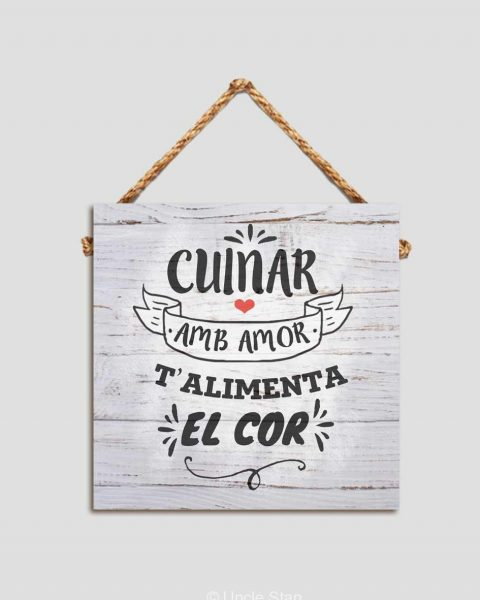 CARTEL-MADERA-FRASE-cuinarCAT