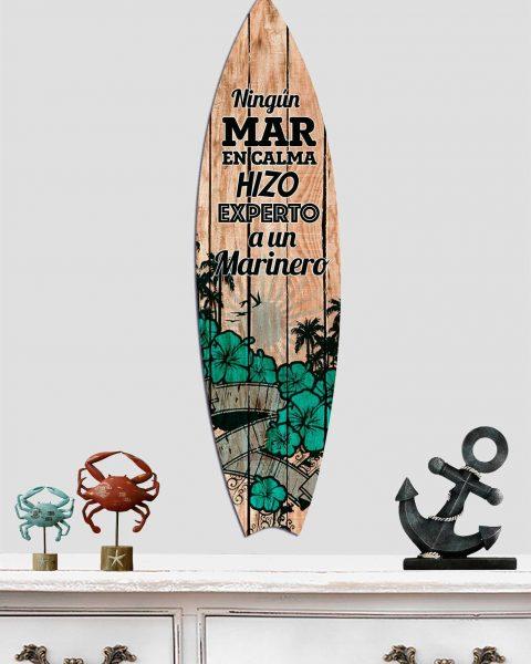 Tabla-de-surf-mar-2