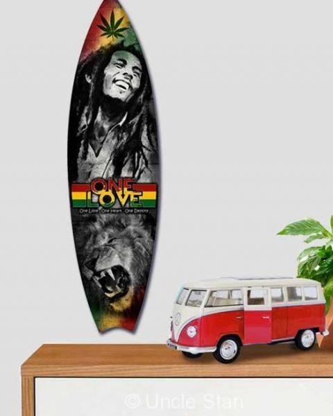 tabla-de-surf-bob-marley-2