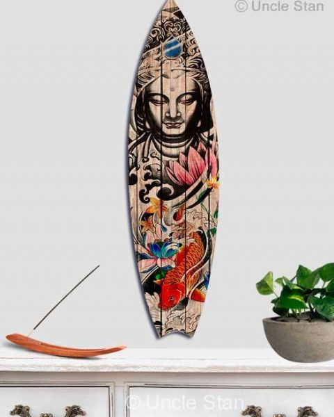tabla-de-surf-buda-2