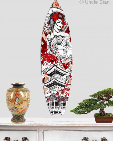tabla-de-surf-geisha2