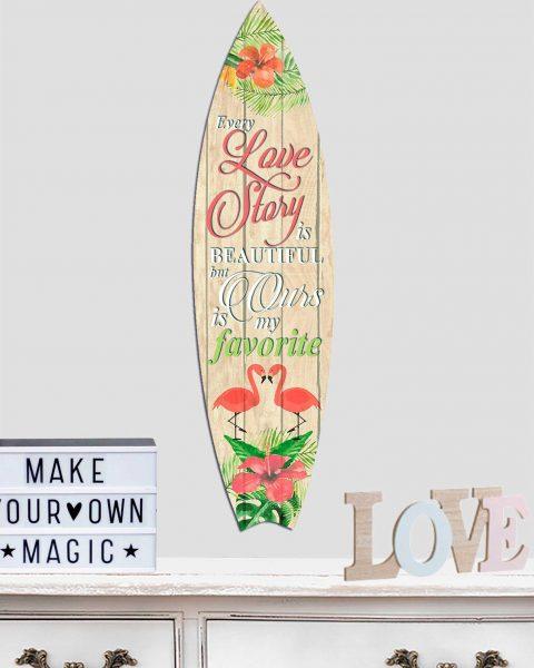 tabla-de-surf-love-history