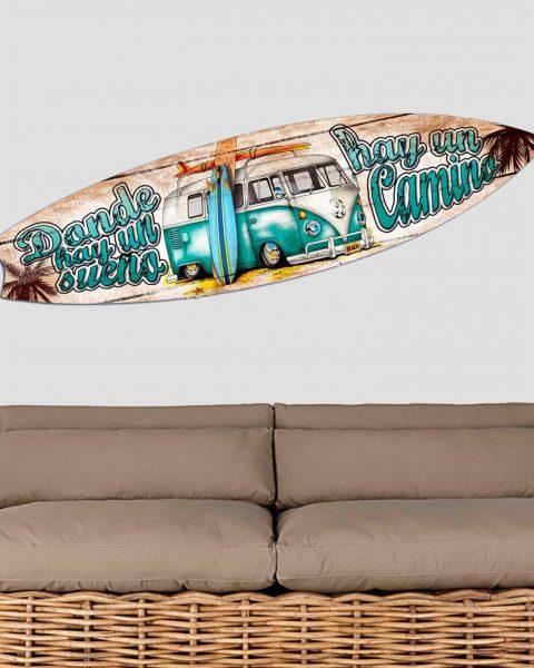 tabla-de-surf-sueno